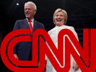 Ever wondered why CNN is registered as entertainment and not as news? These 20 epic fake news fails will explain why.