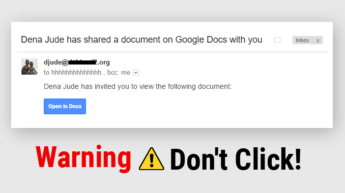 Google admit to biggest hack in their history as millions of Gmail accounts were left exposed