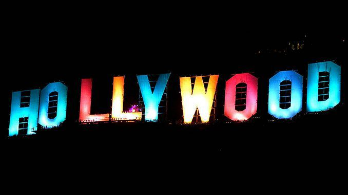 Insider claims Hollywood is controlled by Satanic pedophiles