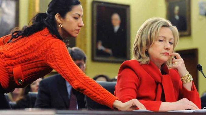 Newly released Clinton emails reveal 29 additional breaches of national security