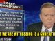 Lou Dobbs says Democrats are attempting coup against Trump administration