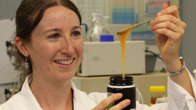 University researchers have revealed that Manuka honey kills more bacteria than any type of antibiotic on the market.