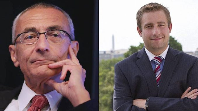 "John Podesta had a disturbing ""beyond discipline"" plan for ""suspected leaker"" Seth Rich according to a grisly email published by WikiLeaks."