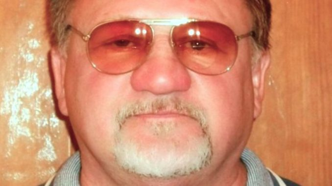 NY Times tipped off Steve Scalise shooter