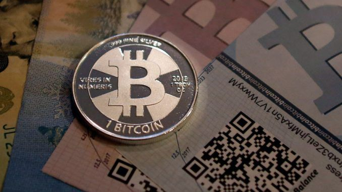 Bitcoin is about to collapse, warn insiders