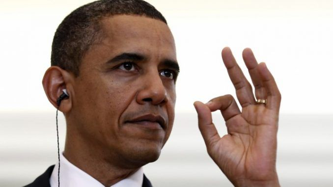 5.7 million illegal aliens voted for Obama in 2008