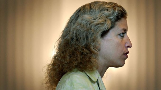 Awan brothers helped Wasserman Schultz threaten election fraud lawsuit attorneys
