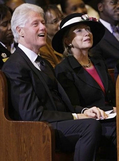 Billy-hillary-body-count-clinton