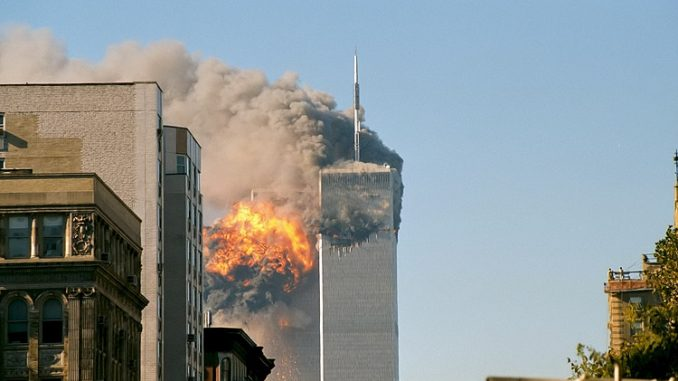 Engineers conclude all towers were brought down by controlled demolition on 9/11 in new University study