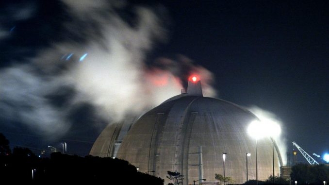 Hackers target nuclear facilities in the US as FBI issue amber alert