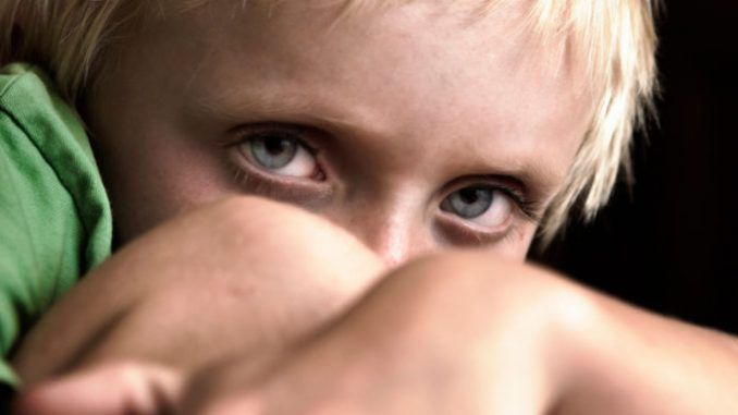 Ritalin found to cause serious longterm brain damage in children