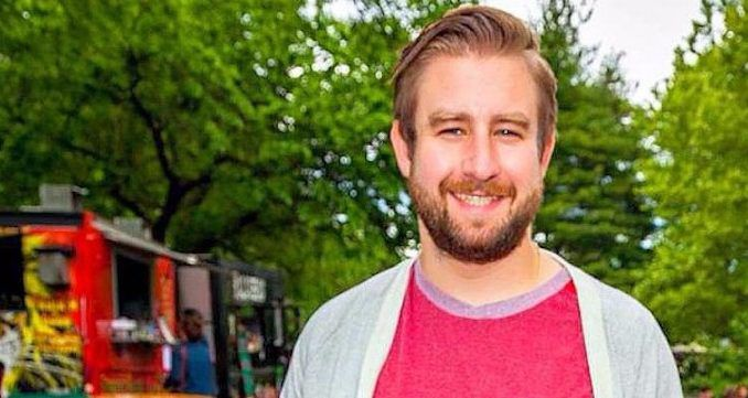 Report reveals that Seth Rich copied DNC emails from server five days before his death, not Russia