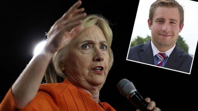 FBI confirm that Seth Rich is the DNC whistleblower who leaks emails to Wikileaks
