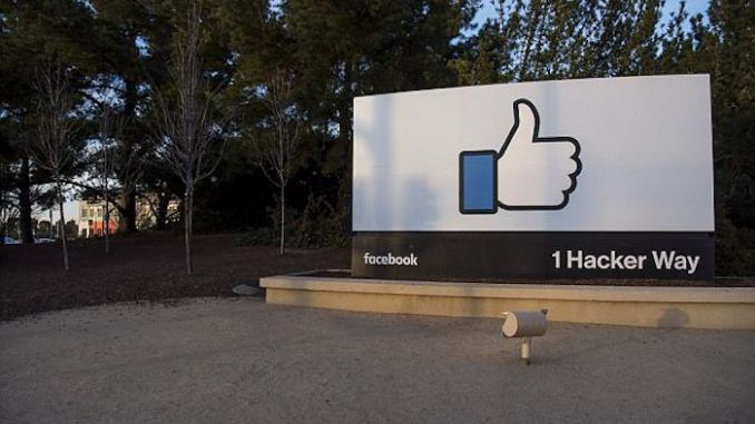 Homeless facebook employees forced to live out of their own cars