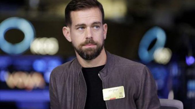 Twitter stock crashes as social network ban millions of accounts