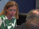 Wasserman Schultz admits she hid Awan's laptop from police