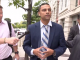 Former Clinton aide Imran Awan kept three Muslim sex slaves