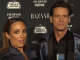 Jim Carrey drops 'Nature of reality' truth bomb on dumb reporter