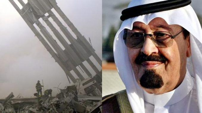 Saudi regime conducted 911 dry runs before actual attacks, according to new report