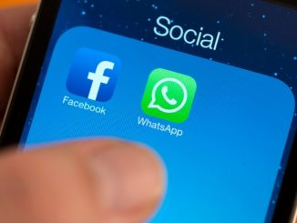 Whatsapp refused to install backdoor at request of UK government