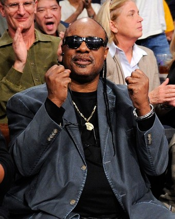 stevie-wonder-is-not-blind