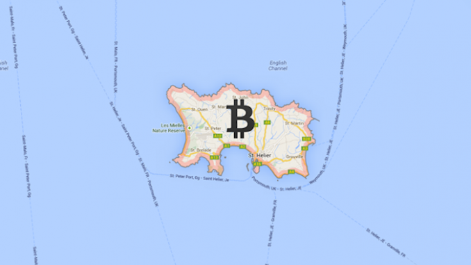 Bitcoin millionaires propose creating their own libertarian country