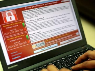 2.3 million users infected with Malware from CCleaner software