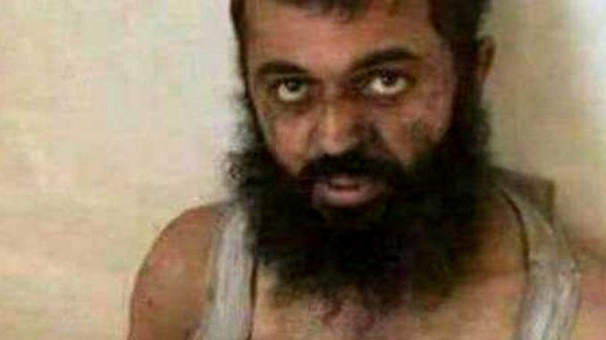 ISIS leader arrested in Libya discovered to be Israeli government spy