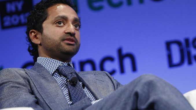 Facebook executive claims social network is a surveillance state