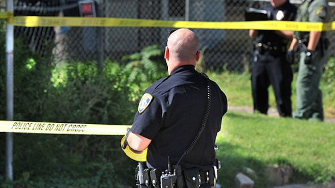 A holistic psychiatrist working at the Holistic Psychiatrist Clinic in Wichita, Kansas, has been found dead with multiple stab wounds.