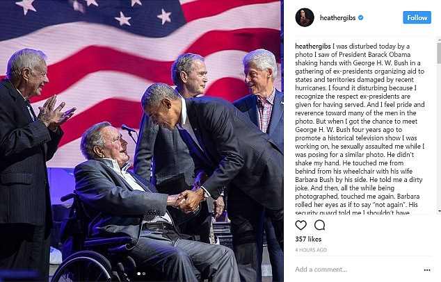george-bush-wheelchair-assault