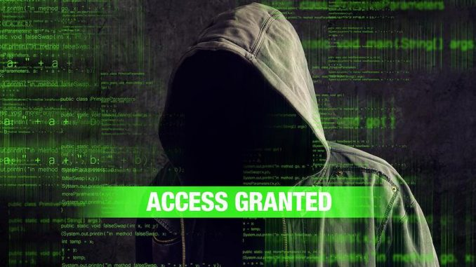 Researchers warn that Wifi networks allow hackers to snoop on your traffic