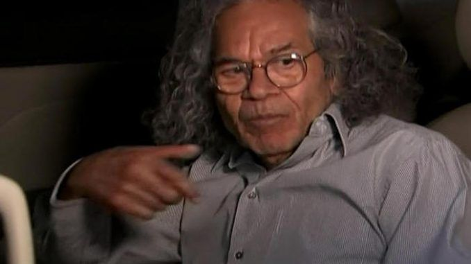 Big Pharma billionaire John Kapoor was arrested by federal agents for allegedly bribing doctors into prescribing a highly addictive opioid.