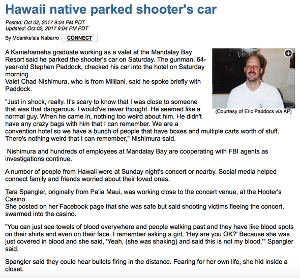 mandalay-bay-valet-stephen-paddock-shooter