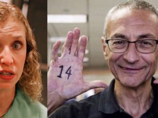 Congress want Podesta, Wasserman Schultz to testify over fake Russian dossier