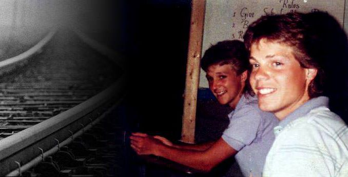 Federal judge to review murder case of 2 Arkansas boys tied to Clintons