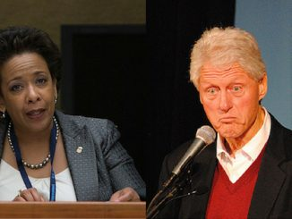 30 Lynch-Clinton tarmac documents discovered