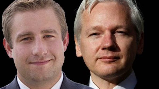 WikiLeaks confirms that Seth Rich was the DNC leaker