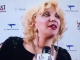 Courtney Love claims she was blacklisted from Hollywood for exposing Weinstein in 2005 video