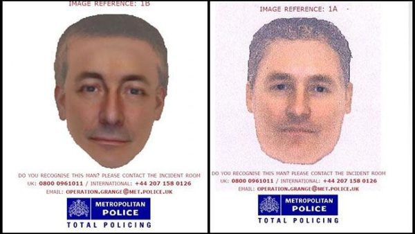 Detective Who Linked Podestas To Madeleine McCann's Disappearance
