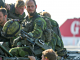 Sweden orders citizens to prepare for war with Russia