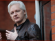Julian Assange insists Russia was not the source of DNC email leaks