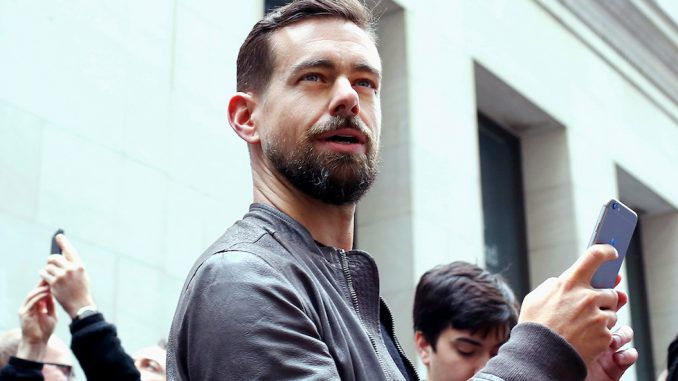Twitter executives caught spying on users dick pics via DMs
