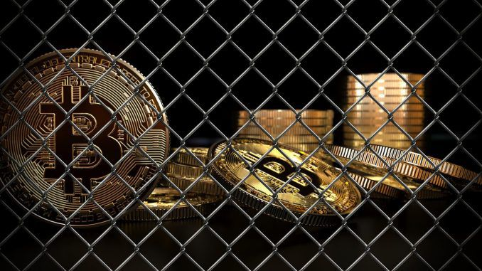France and Germany order global ban on Bitcoin currency