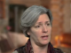 Holistic doctor who blew the whistle on vaccine dangers says she was almost murdered
