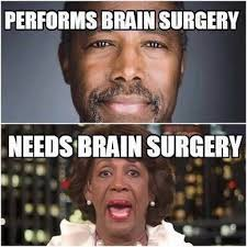 mad-maxine-waters