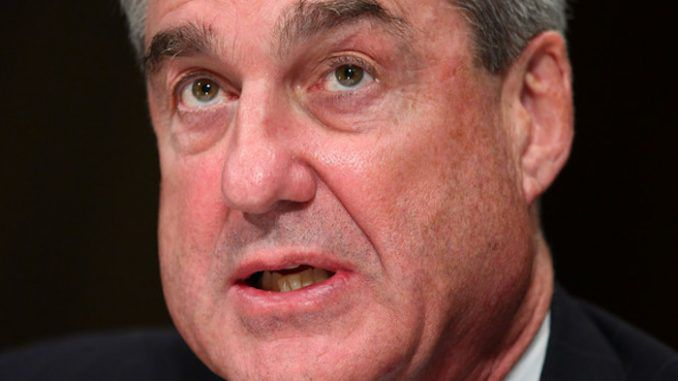 Robert Mueller clears Trump, admits no Americans were involved in Russian collusion