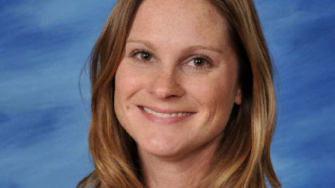 Texan teacher dies after receiving mandatory flu shot