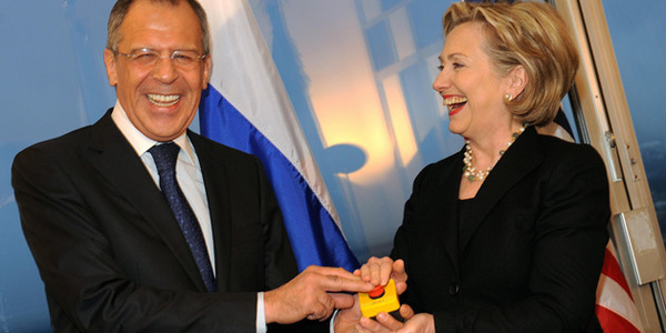 russia-reset-button-clinton-lavrov