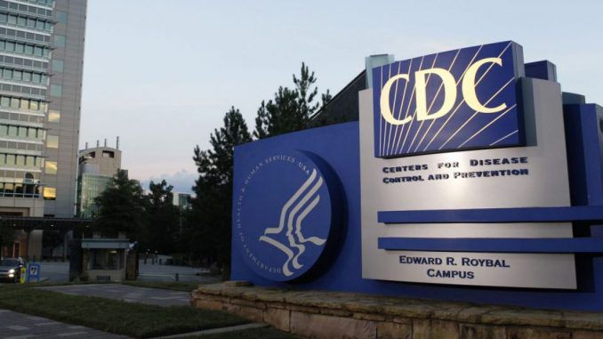 CDC delays bombshell autism report which concludes vaccines are to blame for rise in cases